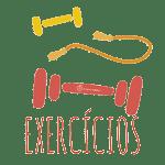 Pratique exercícios sempre / blog EmagrecerCerto.com
