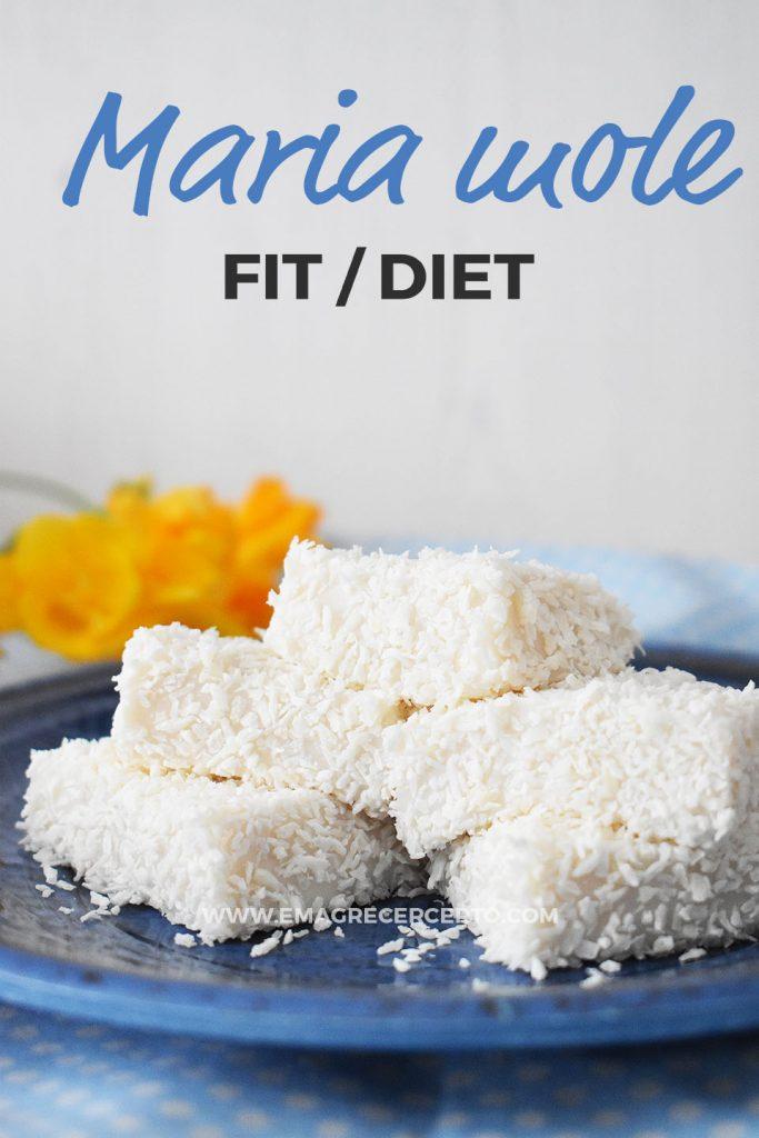 Maria mole fit e diet - Sem açúcar - blog Emagrecer Certo #emagrecercerto #semgluten #semlactose #semovo #diet #fit #lowcarb #receitasaudavel #semacucar #reeducacaoalimentar