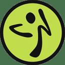 Zumba: produz endorfina, tonifica os músculos e EMAGRECE!