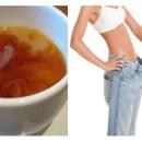 Dieta do chá com leite: emagrece 2 kg por dia!
