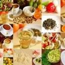 Antes de começar um dieta é necessario desintoxicar o organismo