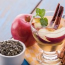 Detox de canela: o aliado mais poderoso da dieta