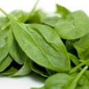 5 sucos verde feito de um ingrediente MILAGROSO que promove a perda de peso em 3 dias!