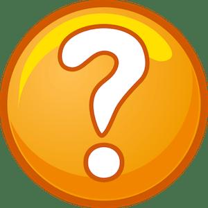 question - Jejum Intermitente e seus benefícios