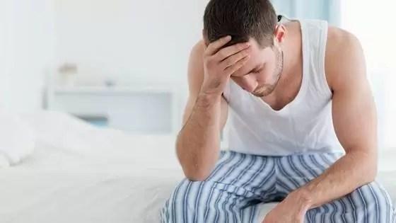 Cetoacidose Diabética Sintomas e Tratamento