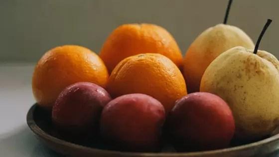 Alimentos que Previnem Diabetes