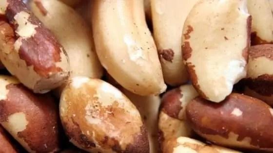 Alimentos que Baixam o Colesterol