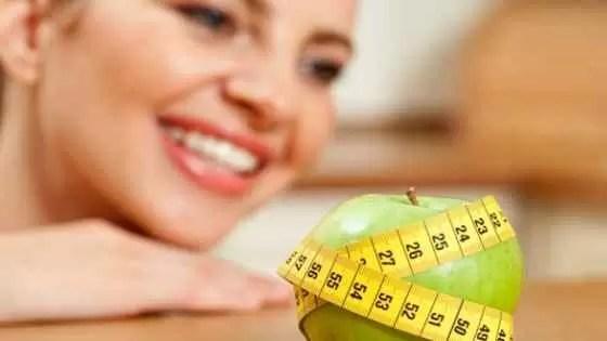 Como comer bem e Emagrecer com Saúde
