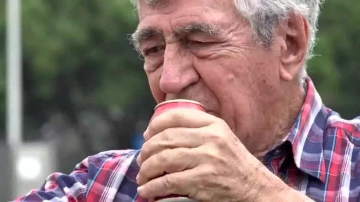Diabético pode Beber Cerveja