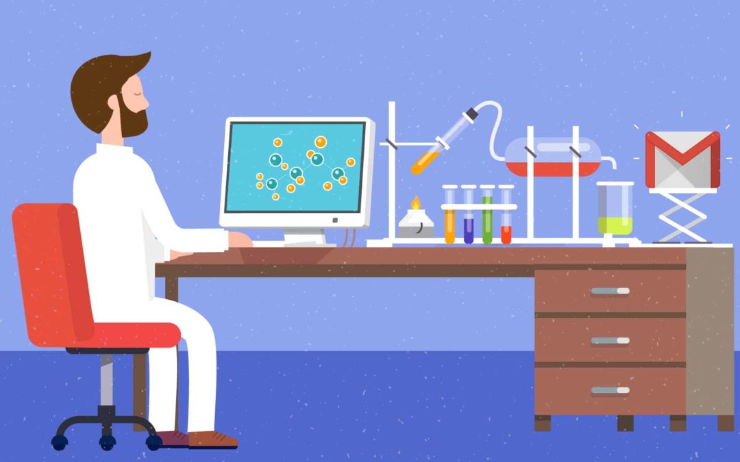 9 Gmail Labs Features Every Gmail User Needs to Know About