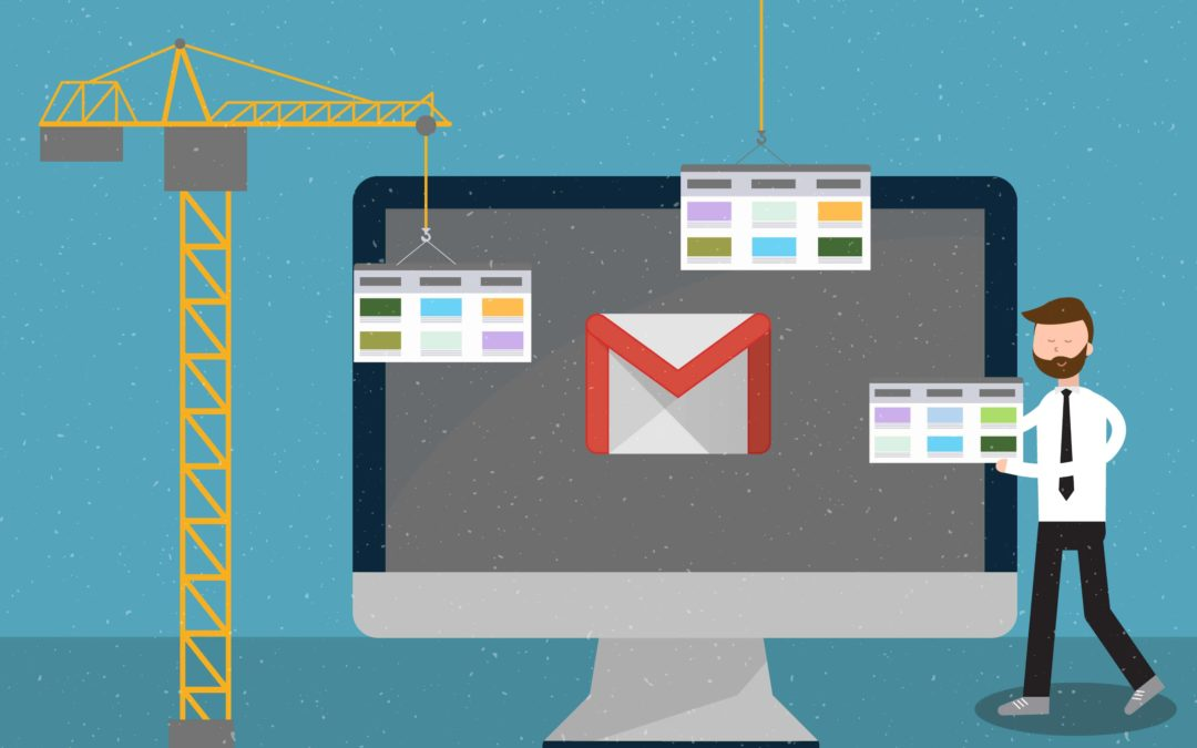 54 Gmail Apps, Add-Ons, and Extensions to Get the Most Out of Gmail