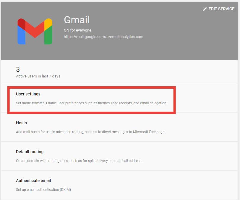 google-workspace-gmail-user-settings