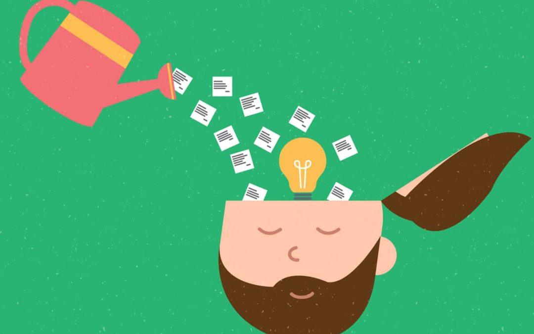 101 Productivity Quotes from History's Most Brilliant Minds