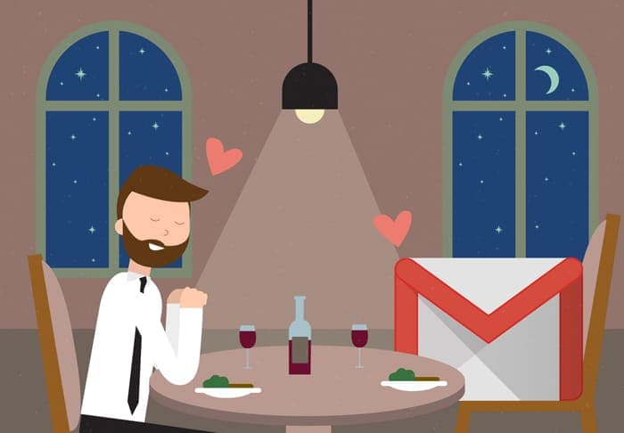 58 Gmail Tools That Will Make You Fall in Love with Gmail All Over Again