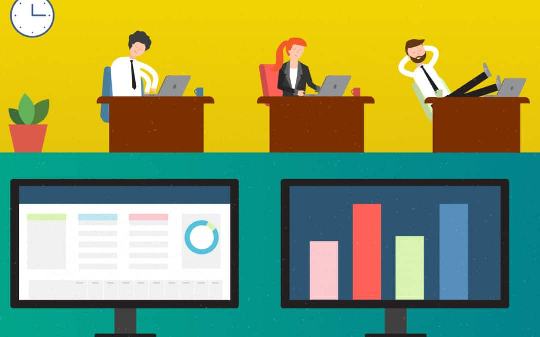 10 Employee Productivity Tracking Software Tools Every Manager Needs to Be Using