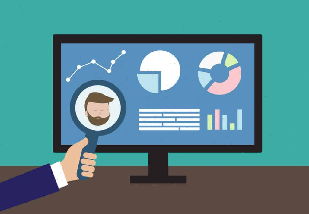 Image result for Want to Gauge Employee Productivity? Work Examiner Is Here to Help!