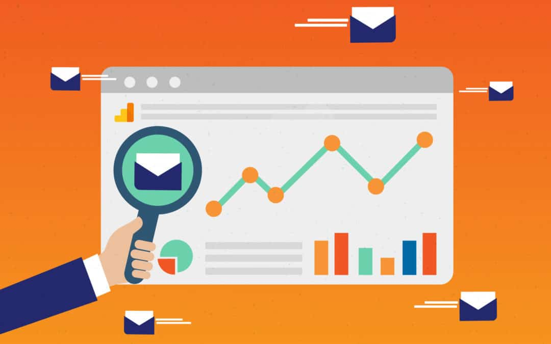 Track Emails with Google Analytics in These 5 Steps