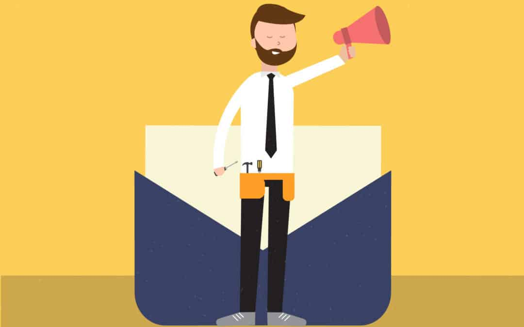21 Top Email Marketing Tools Every Marketer Should Know About