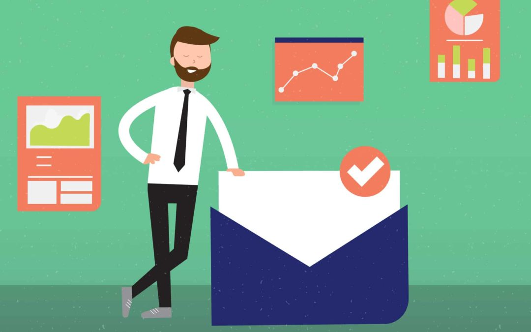 The 21 Best Email Management Software Tools