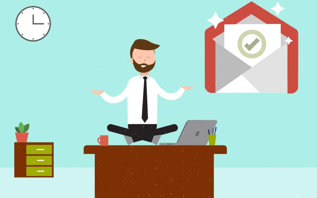 40 Gmail Tips and Tricks To Supercharge Your Email