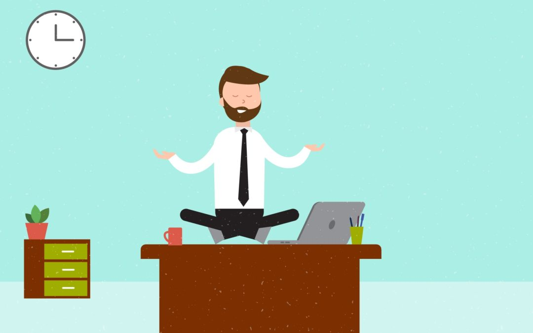 How to Focus at Work: 17 Tips That Really Work