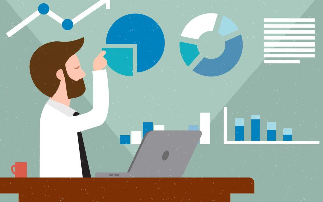 83 Remote Work Statistics to Know