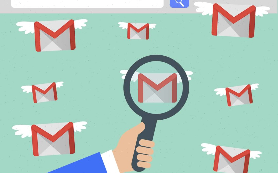 How to Find Unread Emails in Gmail and Outlook