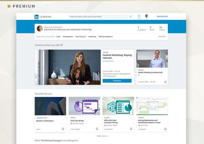 Is Linkedin Premium Worth It
