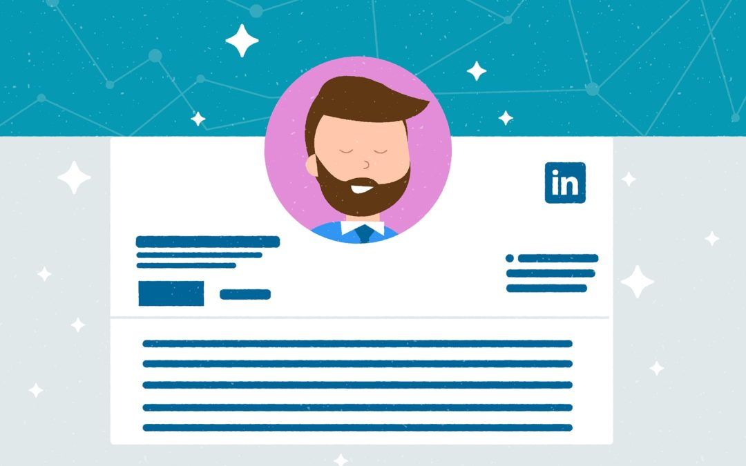 5 Unique Linkedin Summary Examples You Can Use for Inspiration
