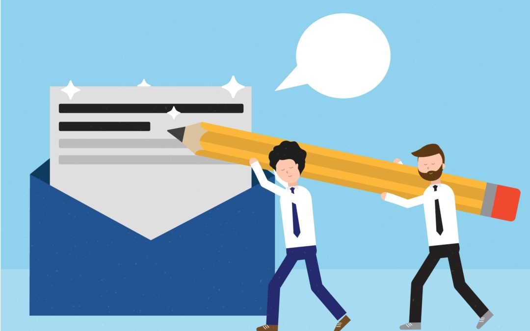 Email Header Analyzers: The Ultimate Guide and 5 Tools to Use