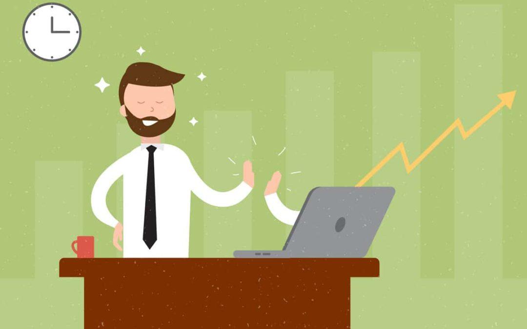 18 Best Bulk Email Services