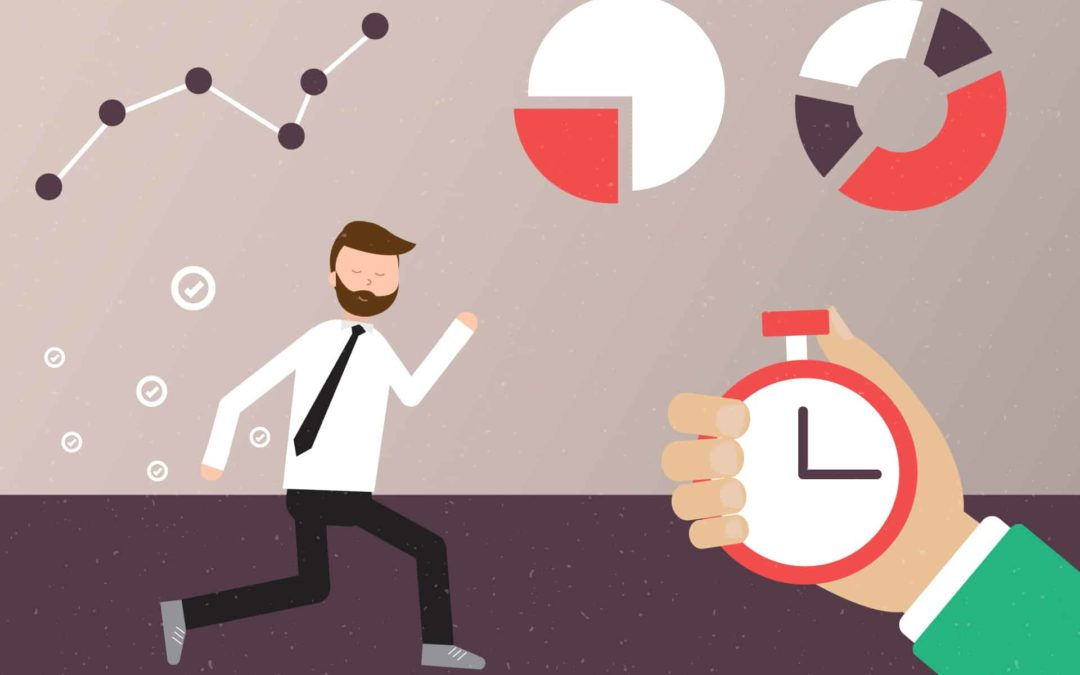 Time Doctor vs. RescueTime: A Side-by-Side Comparison
