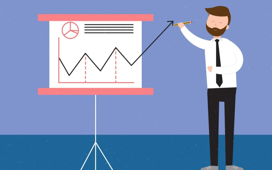 21 Sales Presentation Tips and Tricks That WORK