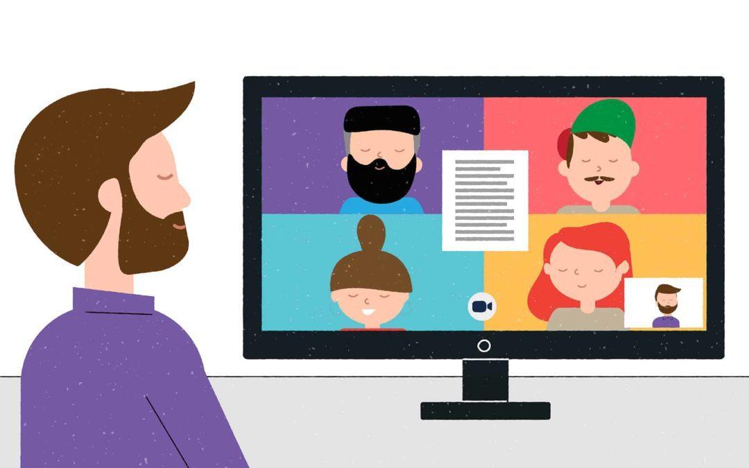 11 Best Team Management Software Tools
