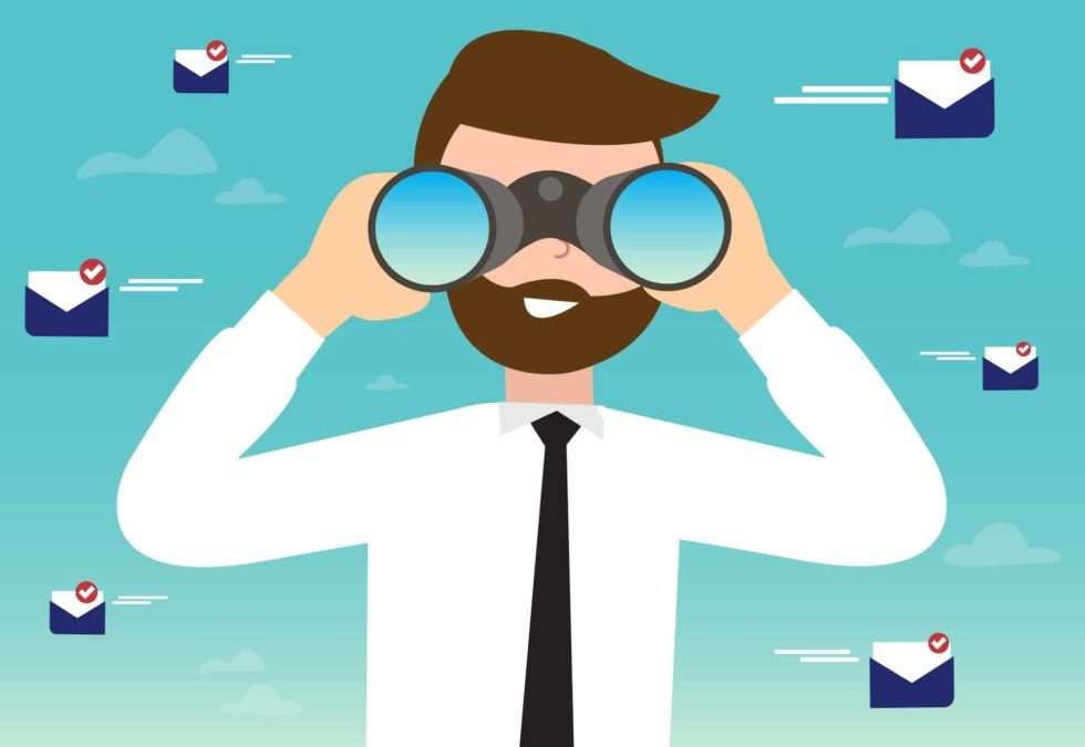 9 Best Email Address Validator Tools