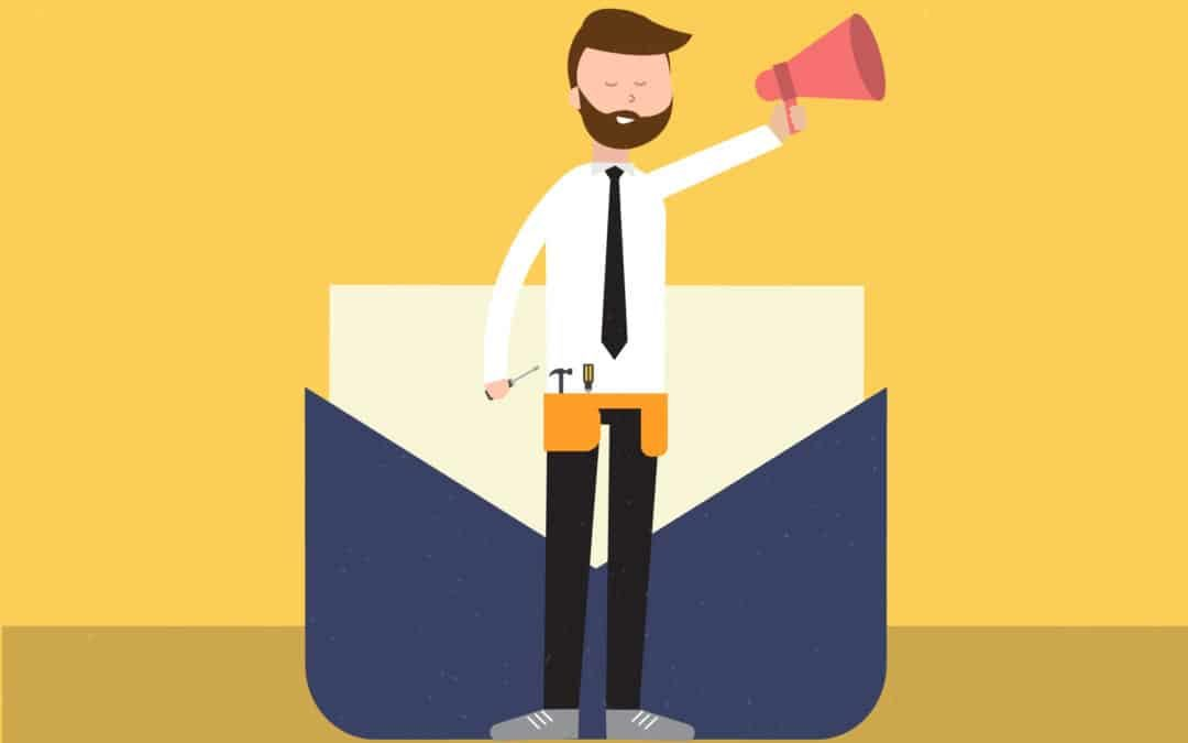 50 Employee Newsletter Ideas That are Fun and Engaging