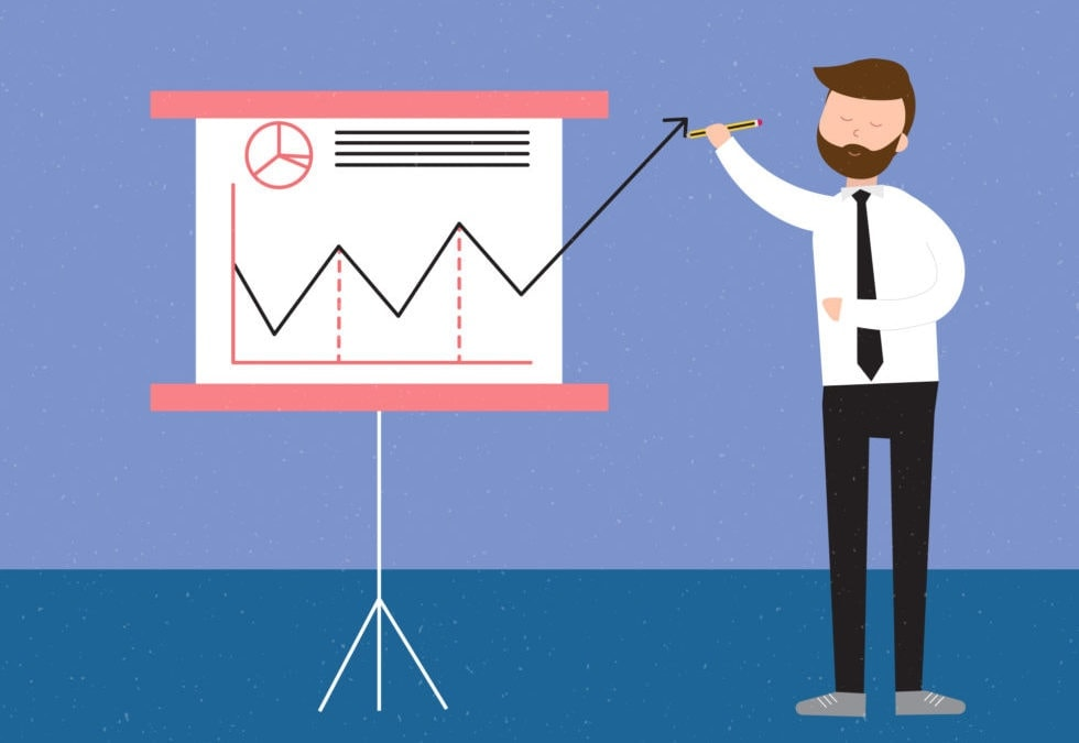15 Sales Metrics That Actually Matter (+ Best Tools to Use)