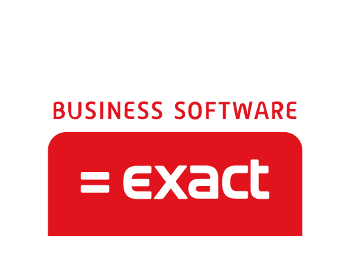 exact Business Software