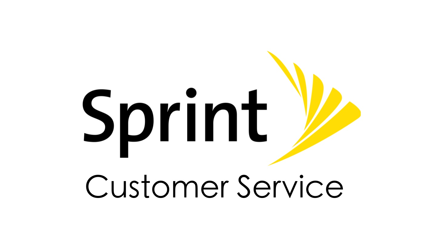 How to get incredible wireless services via Sprint