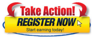 Start earning money today