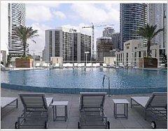 Miami, FL House - For Sale