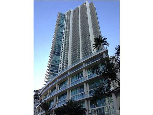 Miami, FL House - For Sale