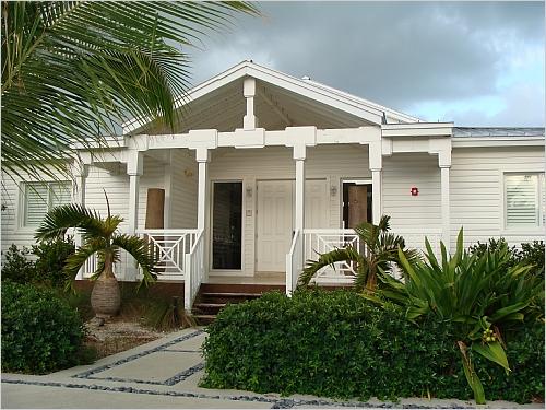 North Bimini, FL House - For Sale