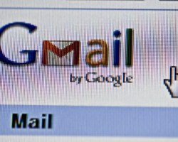 Gmail by Google