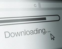 Download Emails