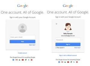 new-gmail-login-screen