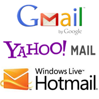 gmail-hotmail-yahoomail-password