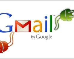 13 Free Gmail Plugins