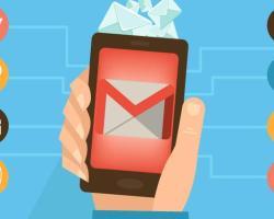 Gmail Login Help