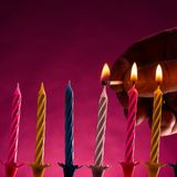 EmailKarma.net turns 10!